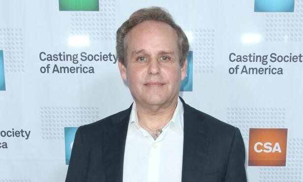 INGEN STOR FORANDRING: Den amerikanske skuespilleren gjør fortsatt suksess som skuespiller, og har ikke forandret seg mye de siste 15 åra. Foto: NTB scanpix