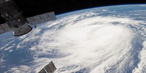 - Verden har tre år på seg til å unngå klimakatastrofe