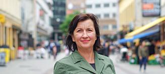 Sekulære innvandrere virker å være den største trusselen mot det norske felleskapet