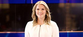 Forlik mellom TV2 og Helene Husvik