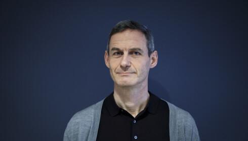 Jo Gjedrem: Fagdirektør hos Forbrukerombudet. Foto: Heiko Junge / NTB Scanpix