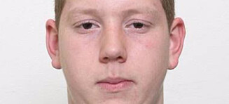 Politiet etterlyser mann etter knivdrap i Oslo
