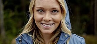 «Alt for Norge»-Henriette blir mamma igjen
