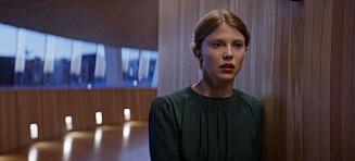 Endrer Amanda-reglene etter Triers sjokkboikott