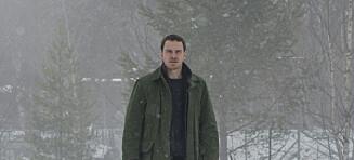 Totalslakten av «Snømannen» er enda verre i utlandet