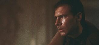 Blade Runner-forfatterens tragiske liv: Overbevist om at han var en maskin, var narkoman og døde fattig