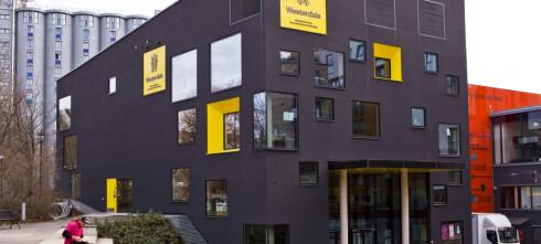 Det store paradokset i norsk privatskolepolitikk