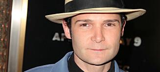Barnestjerna truer med å avsløre angivelig pedofili-ring i Hollywood