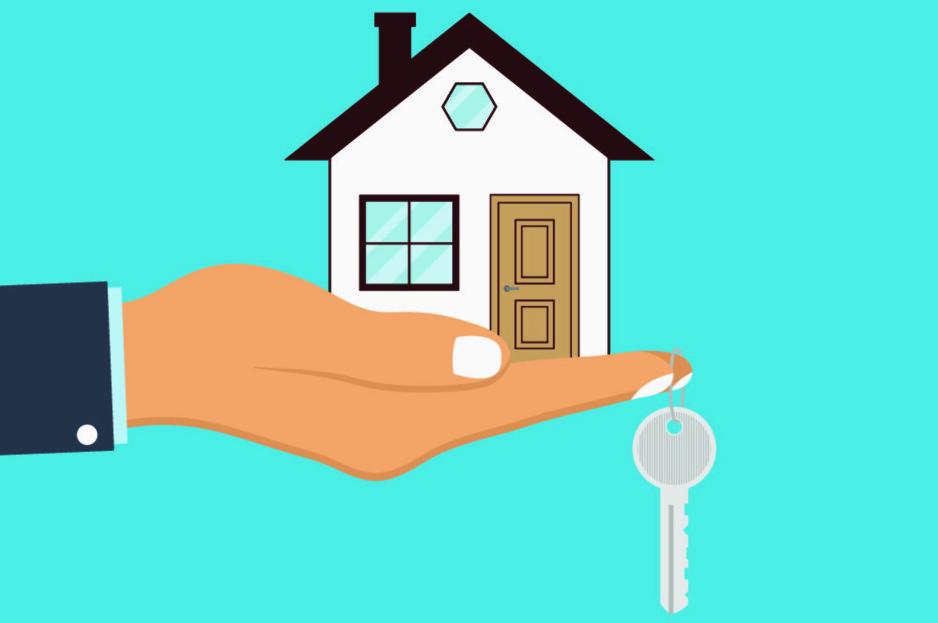 LØNNSOMT: Vi betaler selvsagt mer for boligen når det betyr langt mindre skatt enn på andre sammenliknbare investeringer, skriver kronikkforfatteren. Illustrasjon: Shutterstock / NTB Scanpix