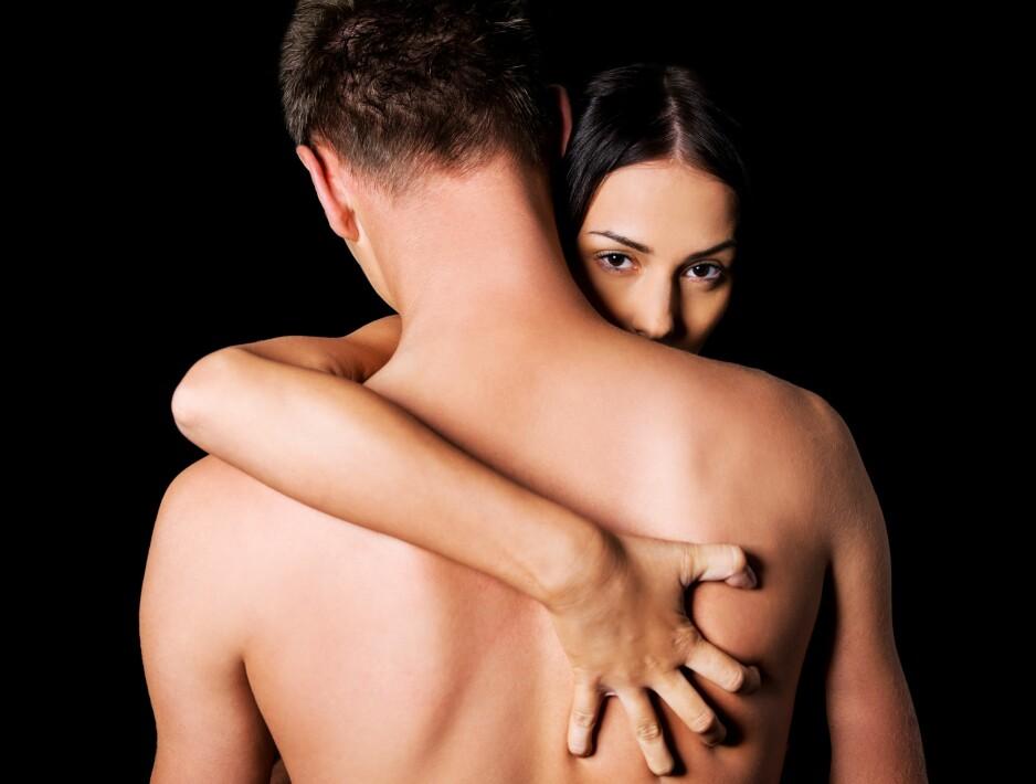 Lettere: - I dag er det lettere for kvinner å ha mange partnere uten å få et dårlig rykte, skriver sexolog Bente Træen. Illustrasjonsfoto: NTB SCANPIX