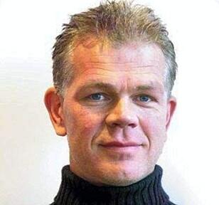 DAGLIGVARE-EKSPERT: Forbruksforsker Arne Dulsrud ved SIFO. Foto: SÌFO