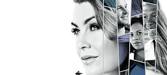 Grey's Anatomy har nådd 300 episoder: Norsk regissør avslører livet bak kulissene