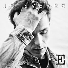 JoSverre_E_forside_SPOTIFY cc