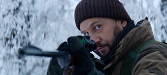 Norges Oscar-kandidat har USA-premiere i dag. Scorer skyhøyt blant kritikerne