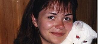 Tryglet om hjelp før hun ble drept: Dette er avhøret politiet ville holde hemmelig
