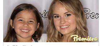 Selskap utgir seg for å være Disney Channel for å lokke barn på prøvespill