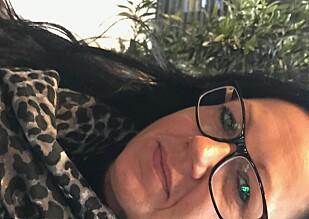 FØLGER MED: Trine Hammer i Arbeidstilsynet setter stor pris på samarbeidet med blant annet Mattilsynet. Hun bekrefter at de for få uker siden avslørte ulovlig arbeidskraft på et serveringssted. Foto: Privat