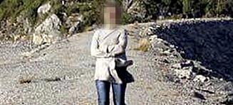 Dobbeltdrapssiktet kvinne (42) blir tvangsinnlagt