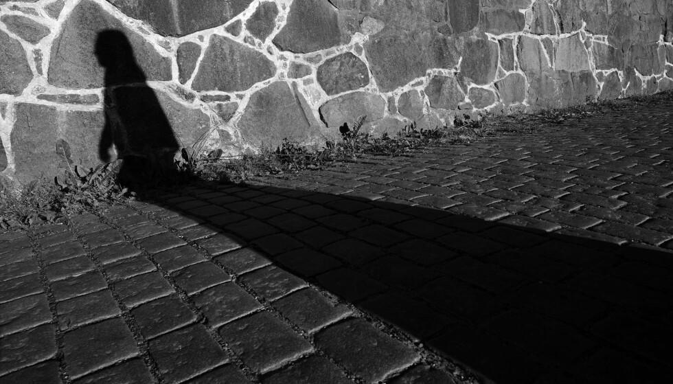 INDIVIDETS SELVBESTEMMELSE: Prinsippet om individuell selvbestemmelse (autonomi) ligger til grunn for alle menneskerettigheter, skriver kronikkforfatteren. Foto: Thorfinn Bekkelund / NN /   Samfoto / NTB Scanpix