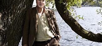 Professor Langeland påklager avskjedigelse