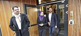 Islamsk Råd klager inn Kulturdepartementets kutt i statsstøtten