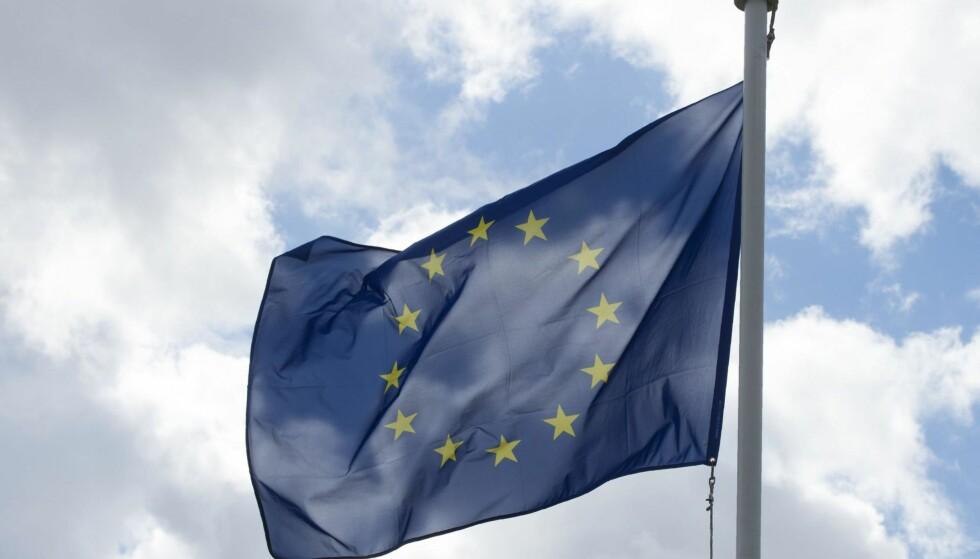 GJENNOMBRUDD: EU kvotesystem strammes til. Foto: NTB Scanpix
