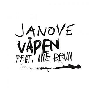Fra Janove til Arif - seks ferske musikktips