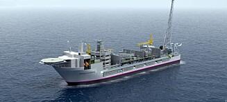 Miljødirektoratet: Statoil gir ikke Stortinget god nok informasjon før ny oljeboring