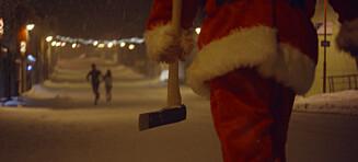 «Juleblod» ble slaktet og floppet på kino. Dermed får ikke filmarbeiderne betalt