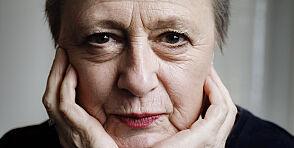 Bidro til Gerd-Liv Vallas dramatiske fall. Først 10 år seinere avslører hun hvorfor