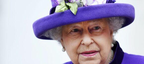 Tar bladet fra munnen om kroningsdagen: - Forferdelig
