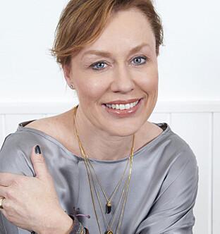 Annechen Bahr Bugge, matsosiolog og forsker ved SIFO; OsloMet