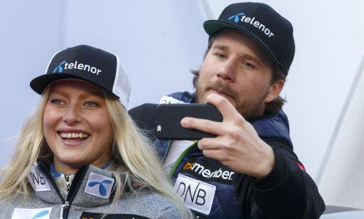 Ny norsk seier forbauser verden: - De lærer ikke barna sine å vinne