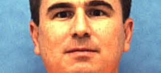 Draps- og voldtektsdømt henrettet i Florida