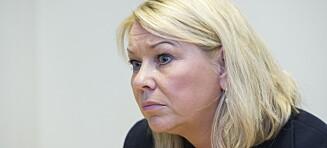Dagbladet mener: Viljen til tvang mot Finnmark kan koste regjeringspartiene dyrt