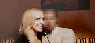 Slik ble Carina (31) lurt for 700 000 kroner av «Mr. Perfect»
