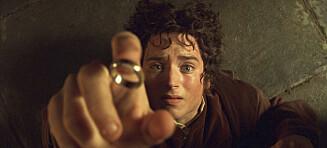 Amazon punger ut fire milliarder for «Ringenes Herre»-serie