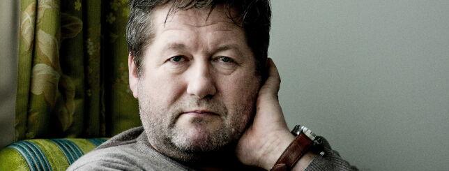 image: Bjarne Brøndbo hyller avdød venn: - Den viktigste av alle i grunnfjellet i D.D.E.