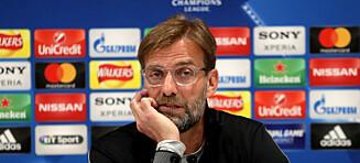 Denne statistikken gir Liverpool-fansen hodebry før Champions League-finalen