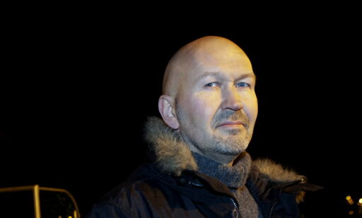 image: Norsk Folkehjelp punger ut 16 mill. for å unngå rettssak i USA