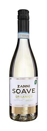 <strong>KLART SOM PLAST:</strong> Kjøper du ny vin i de nederste prisklassene er sjansen stor for at den kommer i miljøsmart emballasje, som denne økologiske italieneren i plast.