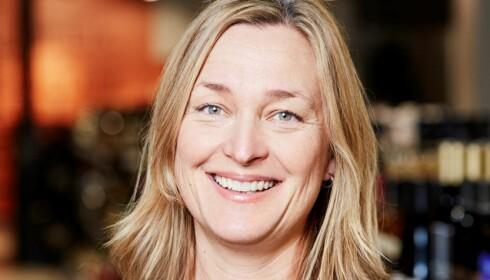 <strong>MILJØEFFEKT:</strong> - Mange vil velge miljøvennlig, tror produktsjef Monika Wessel i Vinmonopolet. Foto: Privat