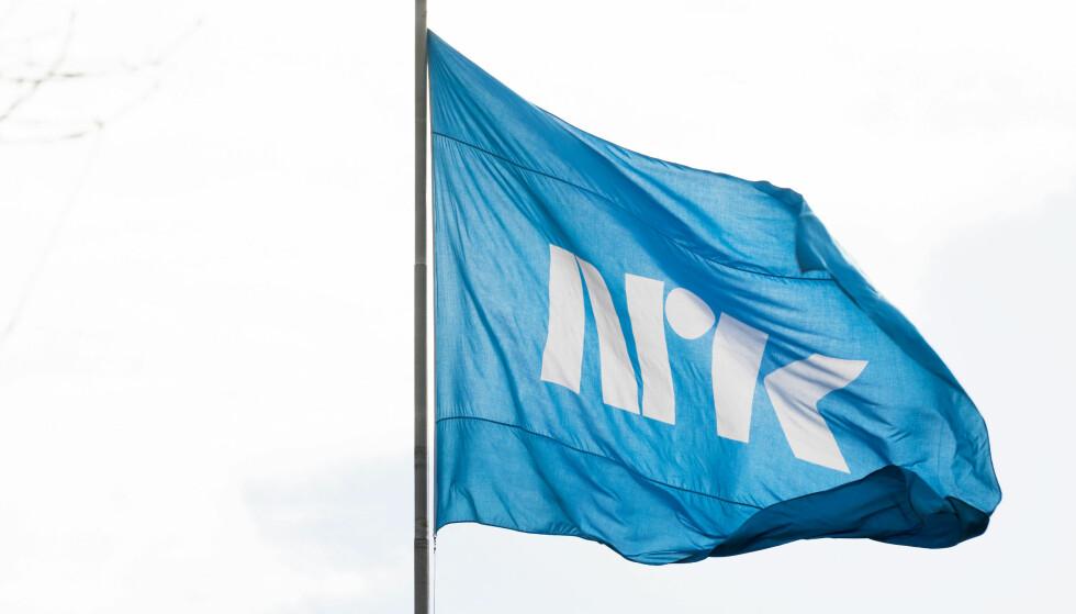 SKAL MYE TIL: Forbrukerrådet sier at det skal mye til at lisensbetalerne får avslag på avgiften grunnet NRK-streiken. Foto: Gorm Kallestad / NTB scanpix
