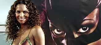 Fikk totalslakt for «Catwoman» - derfor angrer hun ikke
