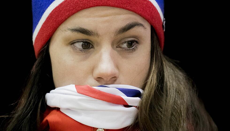 VEIEN TILBAKE: Heidi Weng vant både Tour de Ski og verdenscupen sammenlagt forrige sesong, men leverte sine svakeste resultater på lang tid i OL og avslutningen av sesongen. Årsaken til det er sammensatt. Grep må gjøres. Foto: Bjørn Langsem / Dagbladet