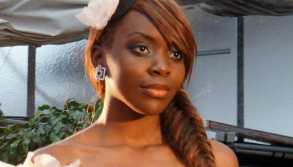 FIKK IKKE HJELP TIDSNOK: Naomi Musenga døde noen timer etter at operatøren la på røret på nødtelefonen.