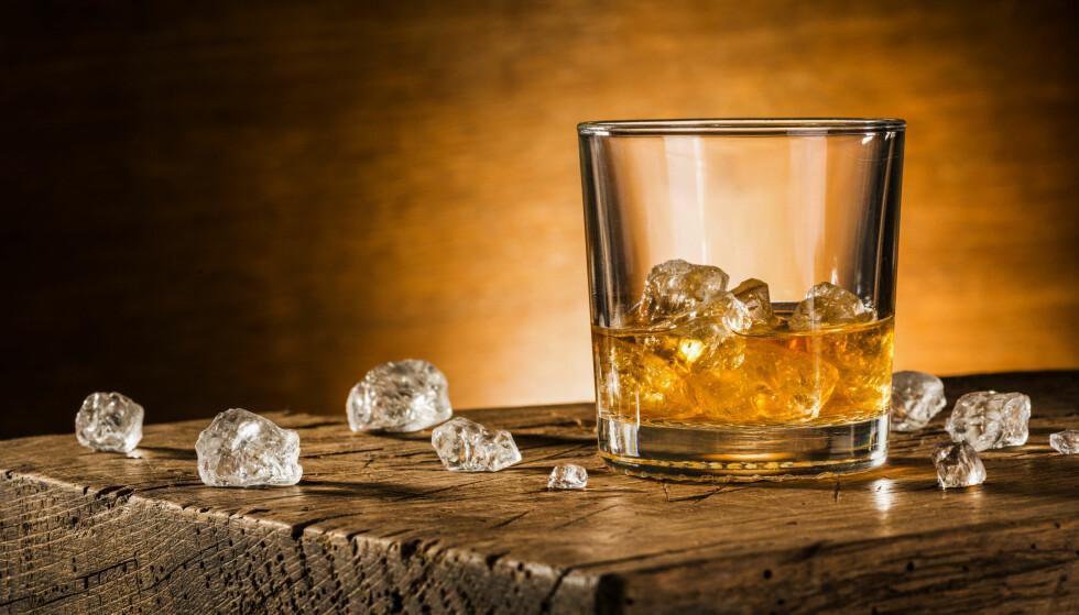 GODE ETTERLIGNINGER: De japanske whiskyene ble opprinnelig laget for å etterlikne sine skotske konkurrenter, og stilen som blir produsert varierer i takt med skotske regionaltypiske utgaver. Foto: Shutterstock / NTB Scanpix