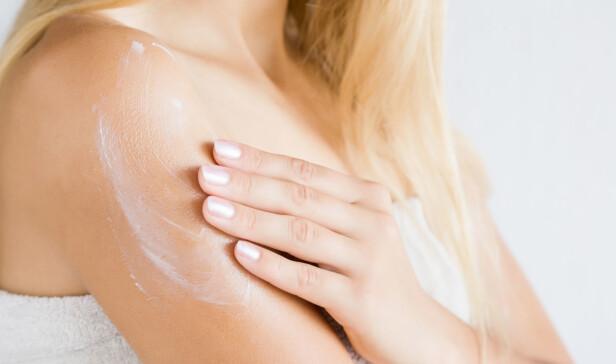 Med disse tipsene får du en fin brunfarge - uten å skade huden din
