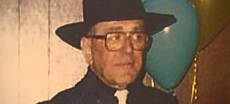 Krigsveteran og trebarnsfar forsvant sporløst i 1964. Nå er mysteriet løst