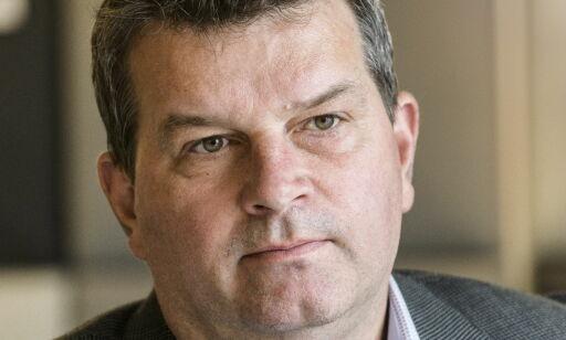 Dagbladet mener: Pensjon fra første krone er et klokt og rimelig krav